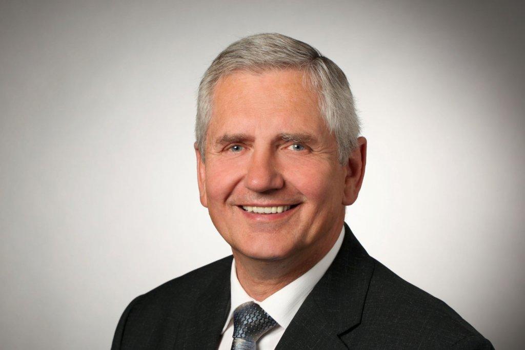 Michael Garske