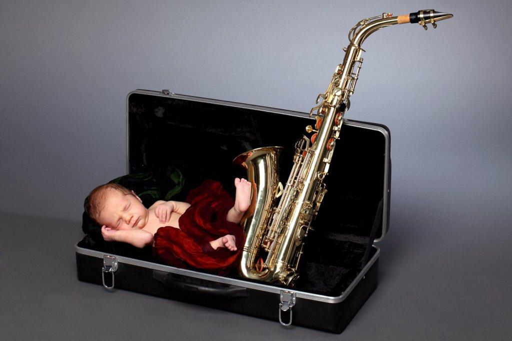 Schwangeren-, Baby- und Familienfotografie