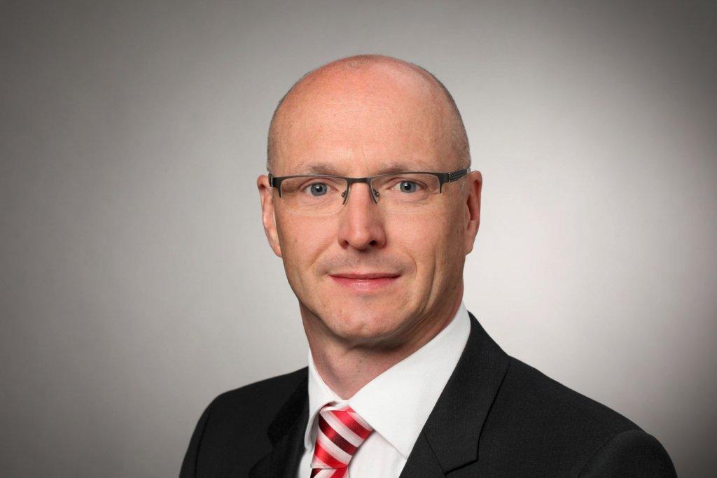 Ludger Weskamp