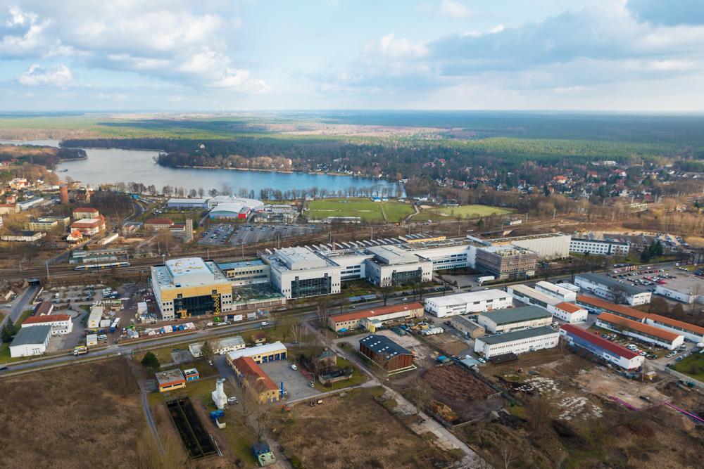 Takeda Oranienburg 1