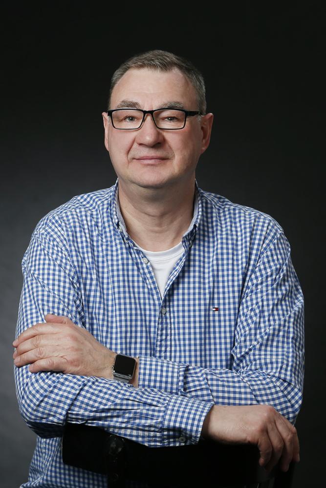 Karsten Schirmer
